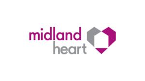 Midland Heart