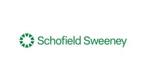 Schofield Sweeney