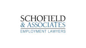 Schofield and Associates
