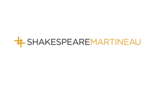 Shakespeare Martineau
