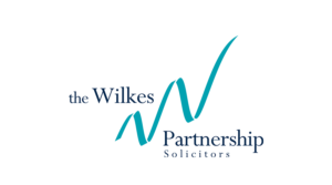 The Wilkes Partnership
