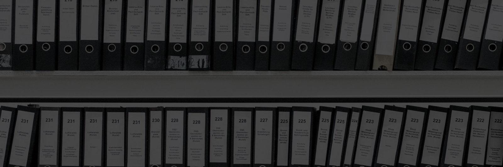 Process-Serving-Case-Studies