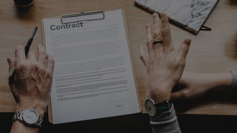 What-Is-The-Impact-Of-Breach-of-Contract